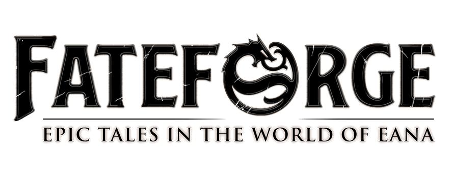 Fateforge_Logo_black.png